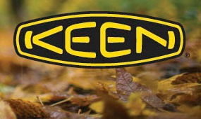 keen_cropped