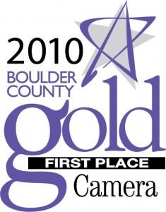 2010BoulderCountryGold