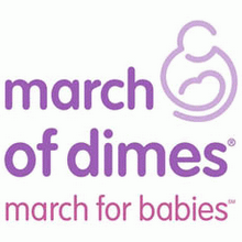 march_of_dimes_stacked_logo1