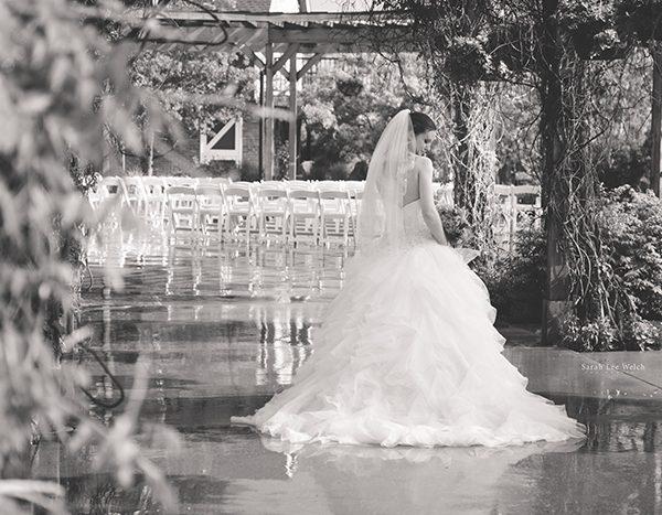BK Wedding-468