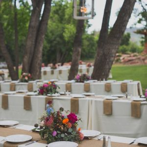 outdoor-wedding-harper-point-photography